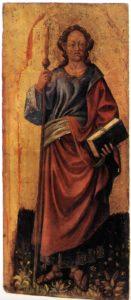 San Giacomo Maggiore (Giovanni da Modena)