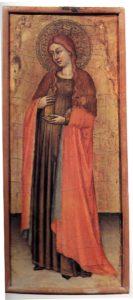 Santa Maria Maddalena (Simone dei Croficissi)